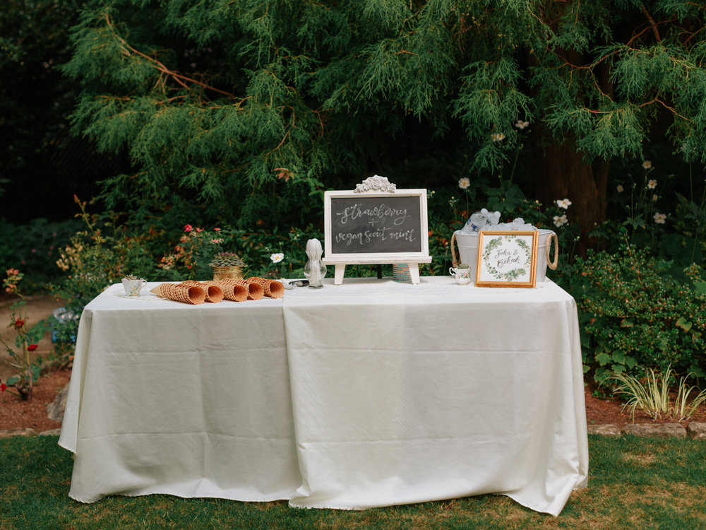 Stolen Glimpses Seattle Wedding Photographer Hidden Meadows Wedding 75.jpg