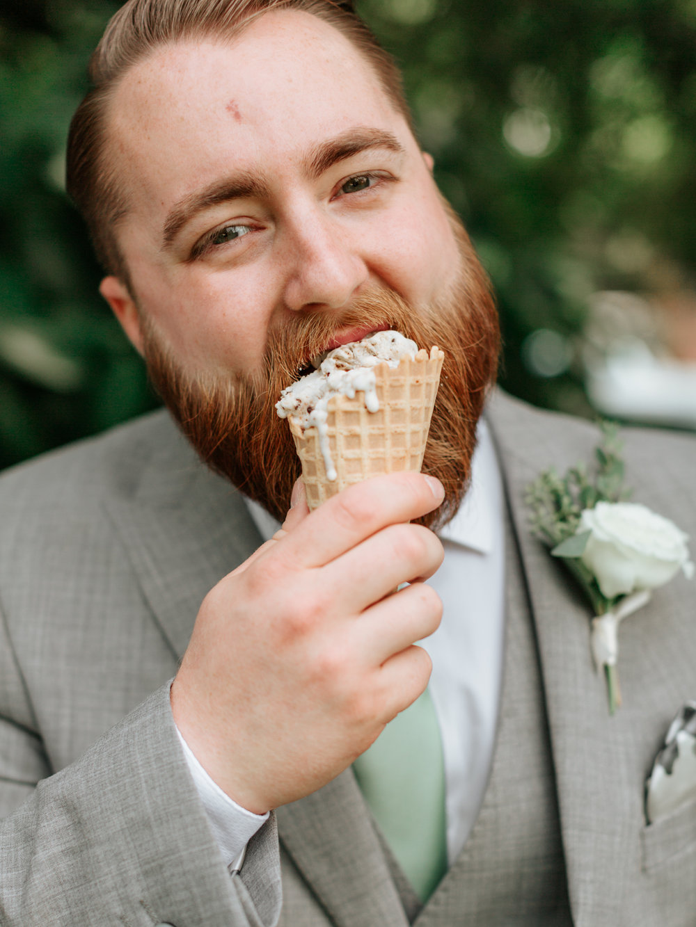 Stolen Glimpses Seattle Wedding Photographer Hidden Meadows Wedding 80.jpg