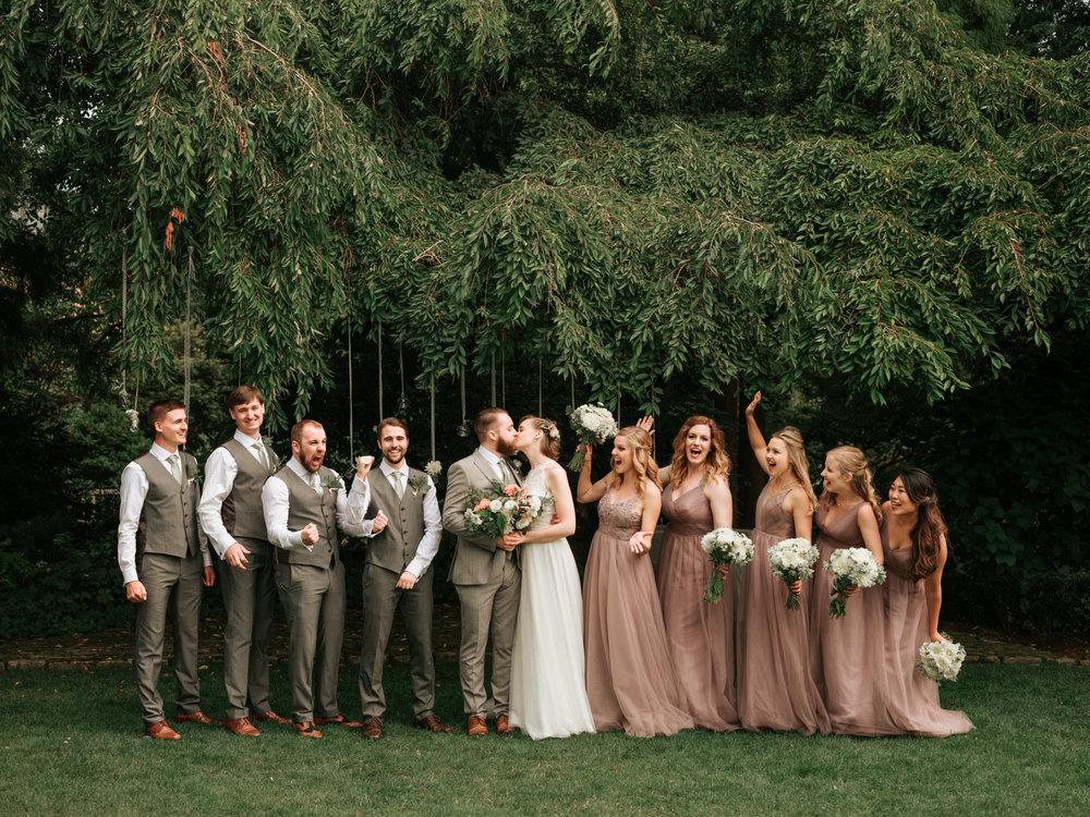 Stolen Glimpses Seattle Wedding Photographer Hidden Meadows Wedding 82.jpg