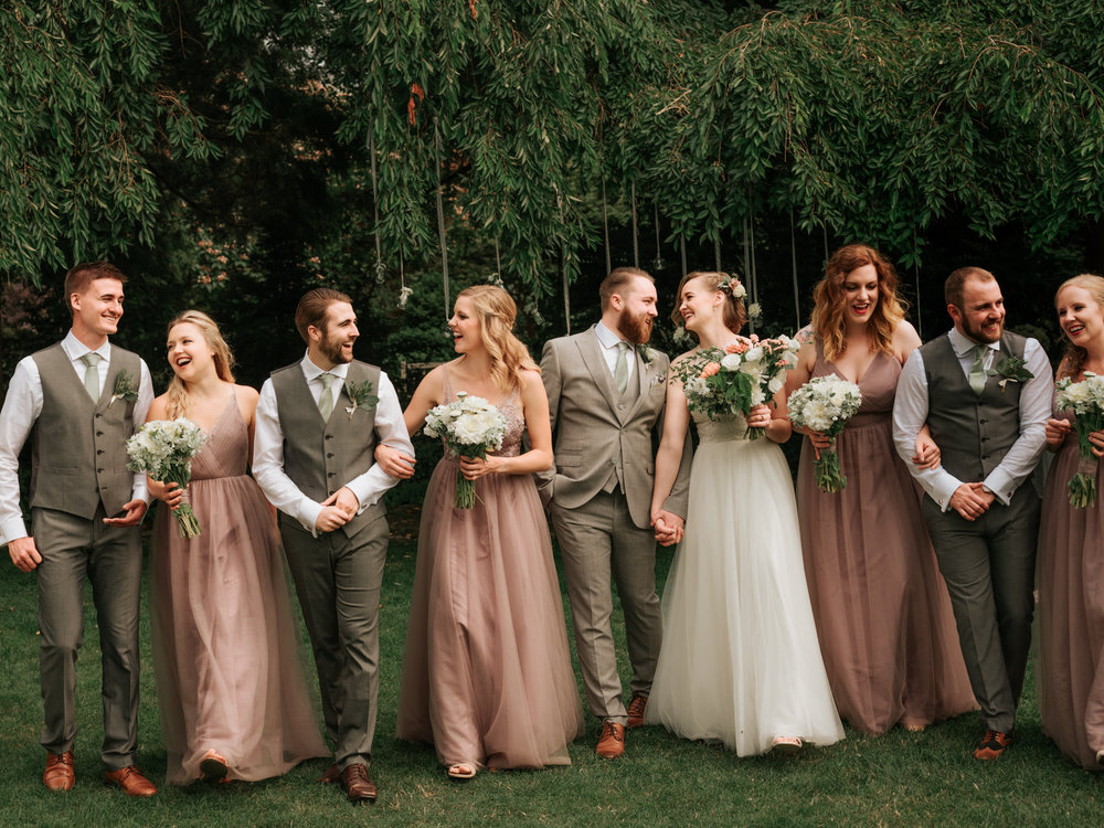 Stolen Glimpses Seattle Wedding Photographer Hidden Meadows Wedding 83.jpg