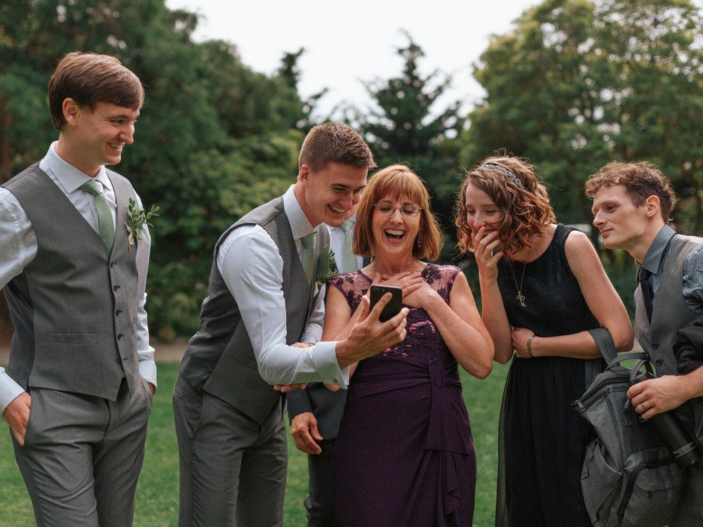 Stolen Glimpses Seattle Wedding Photographer Hidden Meadows Wedding 85.jpg
