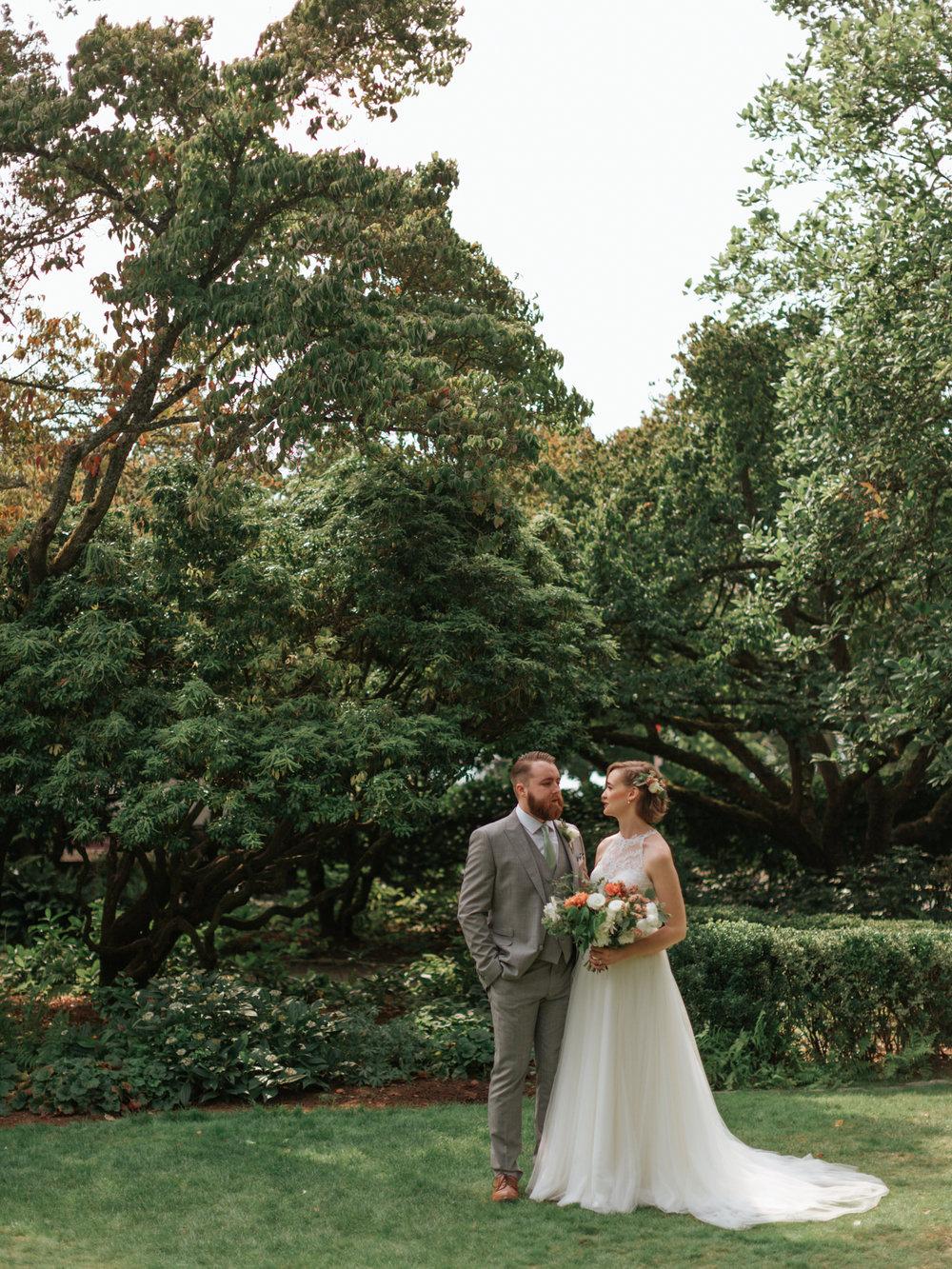 Stolen Glimpses Seattle Wedding Photographer Hidden Meadows Wedding 86.jpg