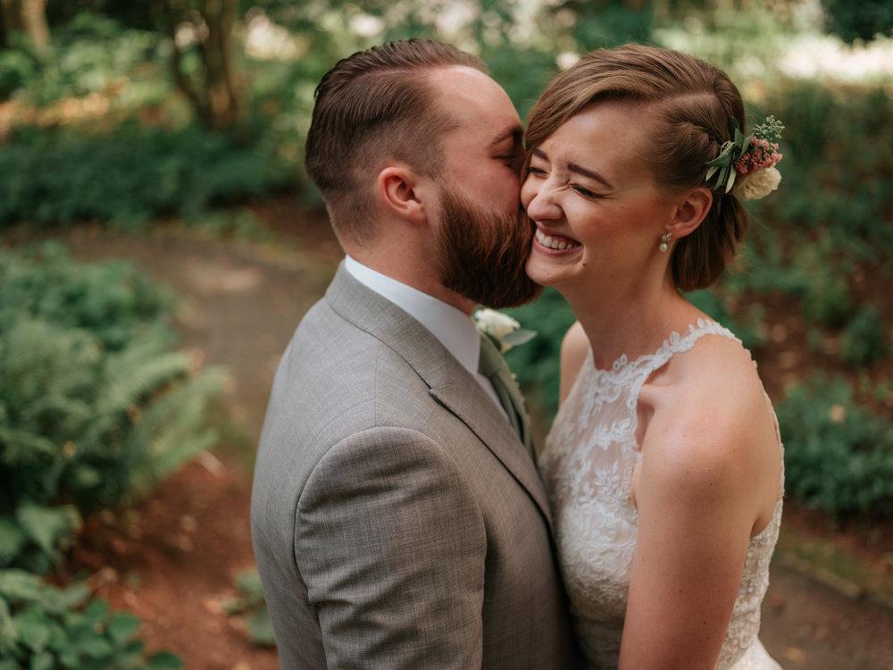 Stolen Glimpses Seattle Wedding Photographer Hidden Meadows Wedding 87.jpg