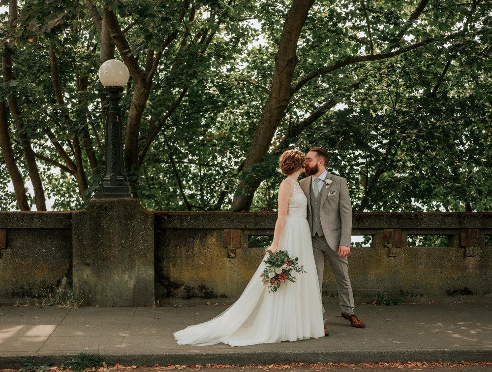 Stolen Glimpses Seattle Wedding Photographer Hidden Meadows Wedding 88.jpg