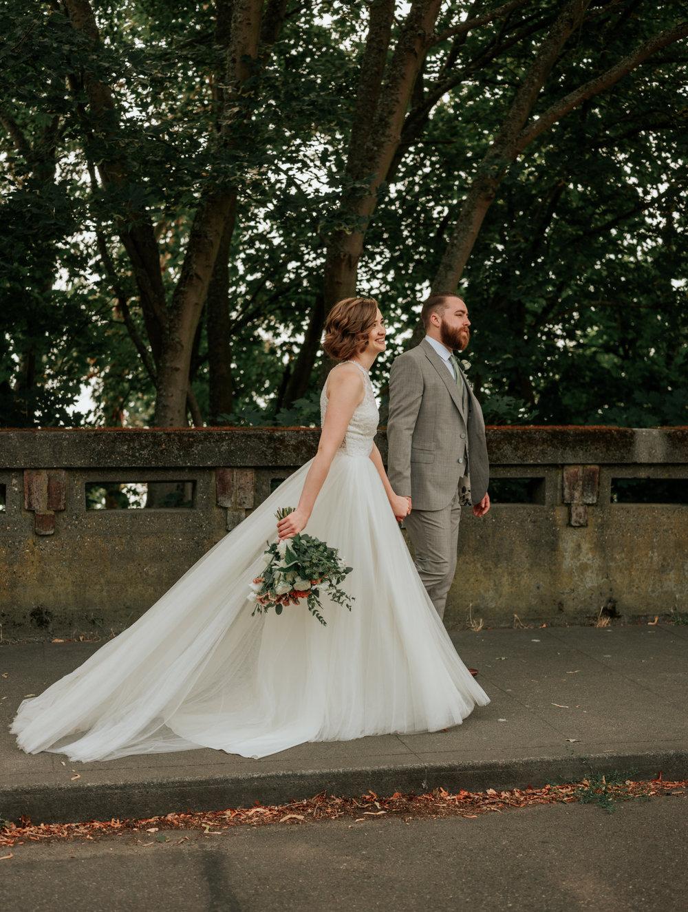 Stolen Glimpses Seattle Wedding Photographer Hidden Meadows Wedding 89.jpg
