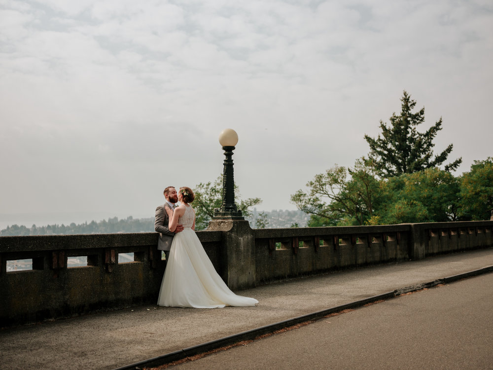 Stolen Glimpses Seattle Wedding Photographer Hidden Meadows Wedding 90.jpg