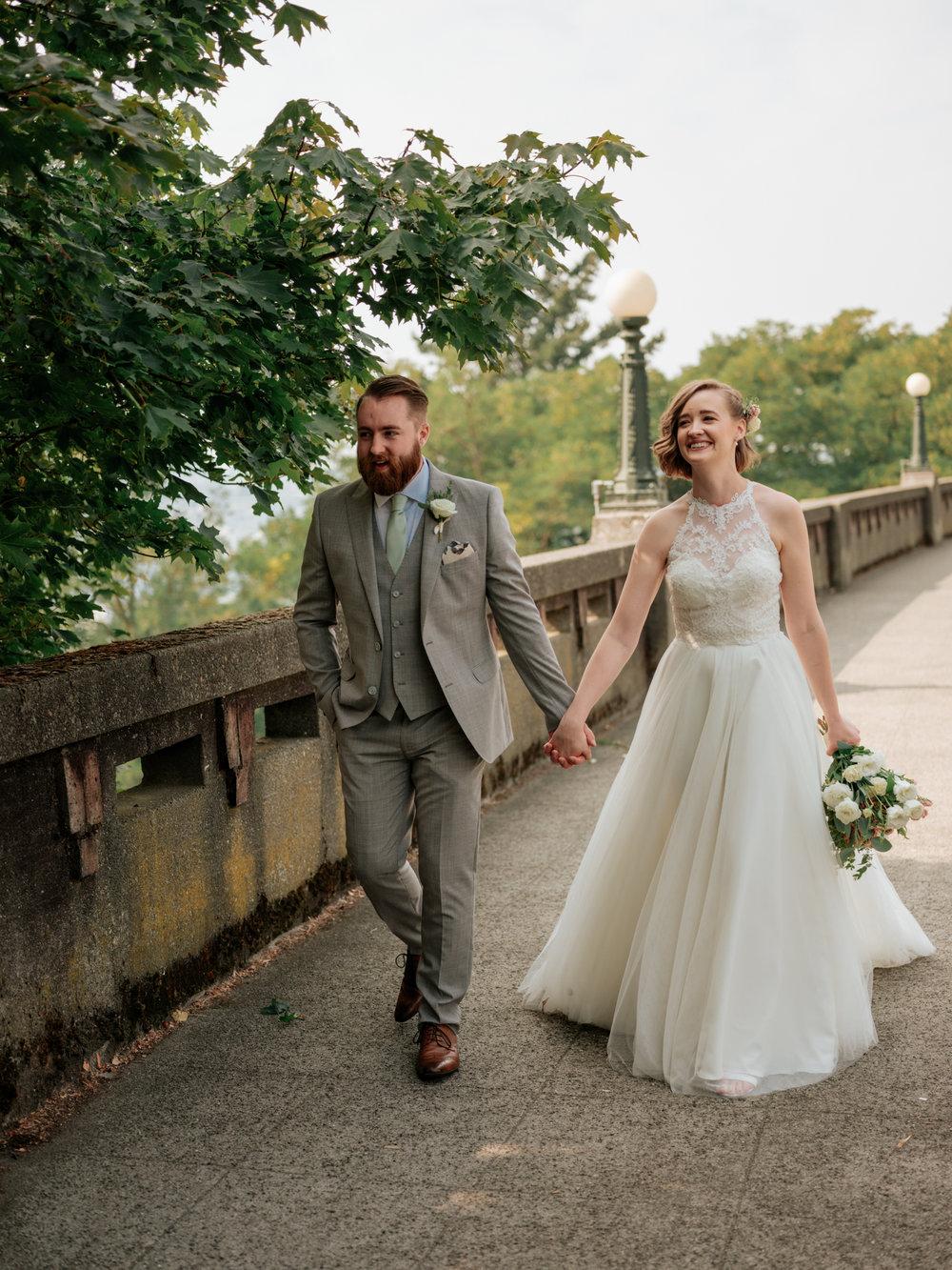 Stolen Glimpses Seattle Wedding Photographer Hidden Meadows Wedding 92.jpg