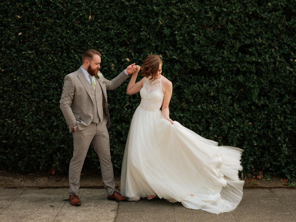 Stolen Glimpses Seattle Wedding Photographer Hidden Meadows Wedding 93.jpg