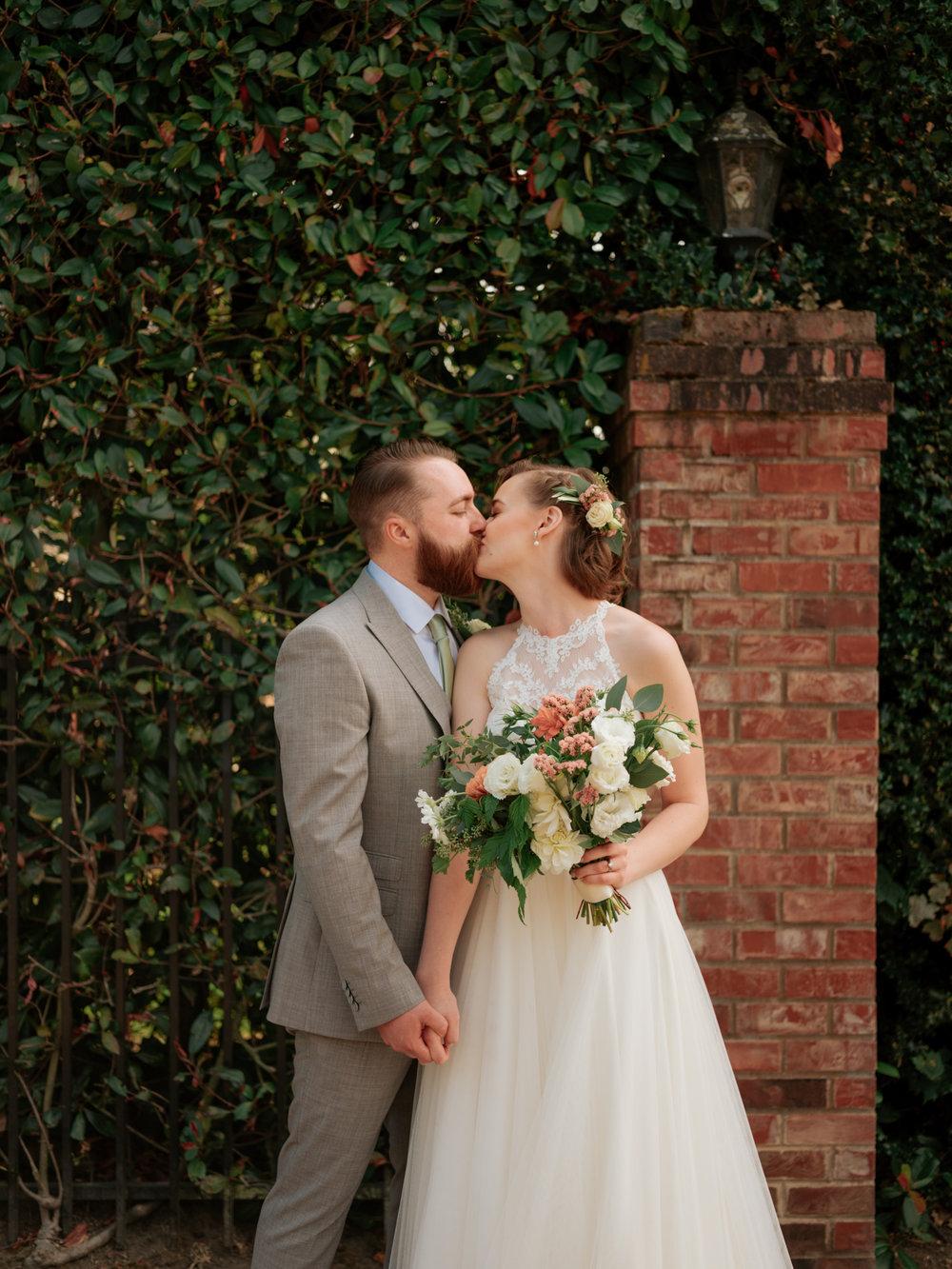 Stolen Glimpses Seattle Wedding Photographer Hidden Meadows Wedding 94.jpg