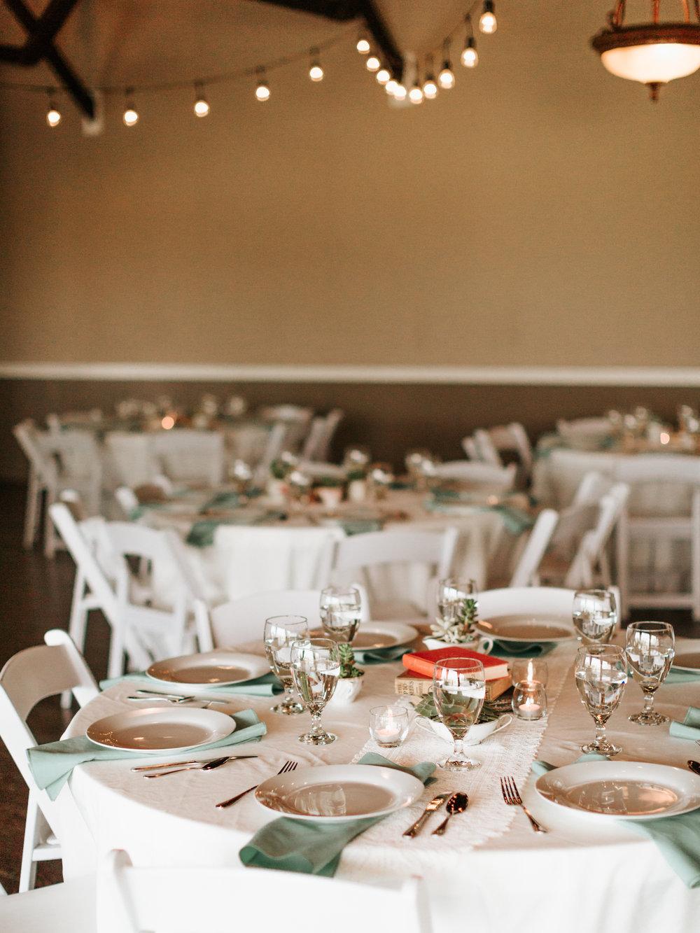Stolen Glimpses Seattle Wedding Photographer Hidden Meadows Wedding 100.jpg