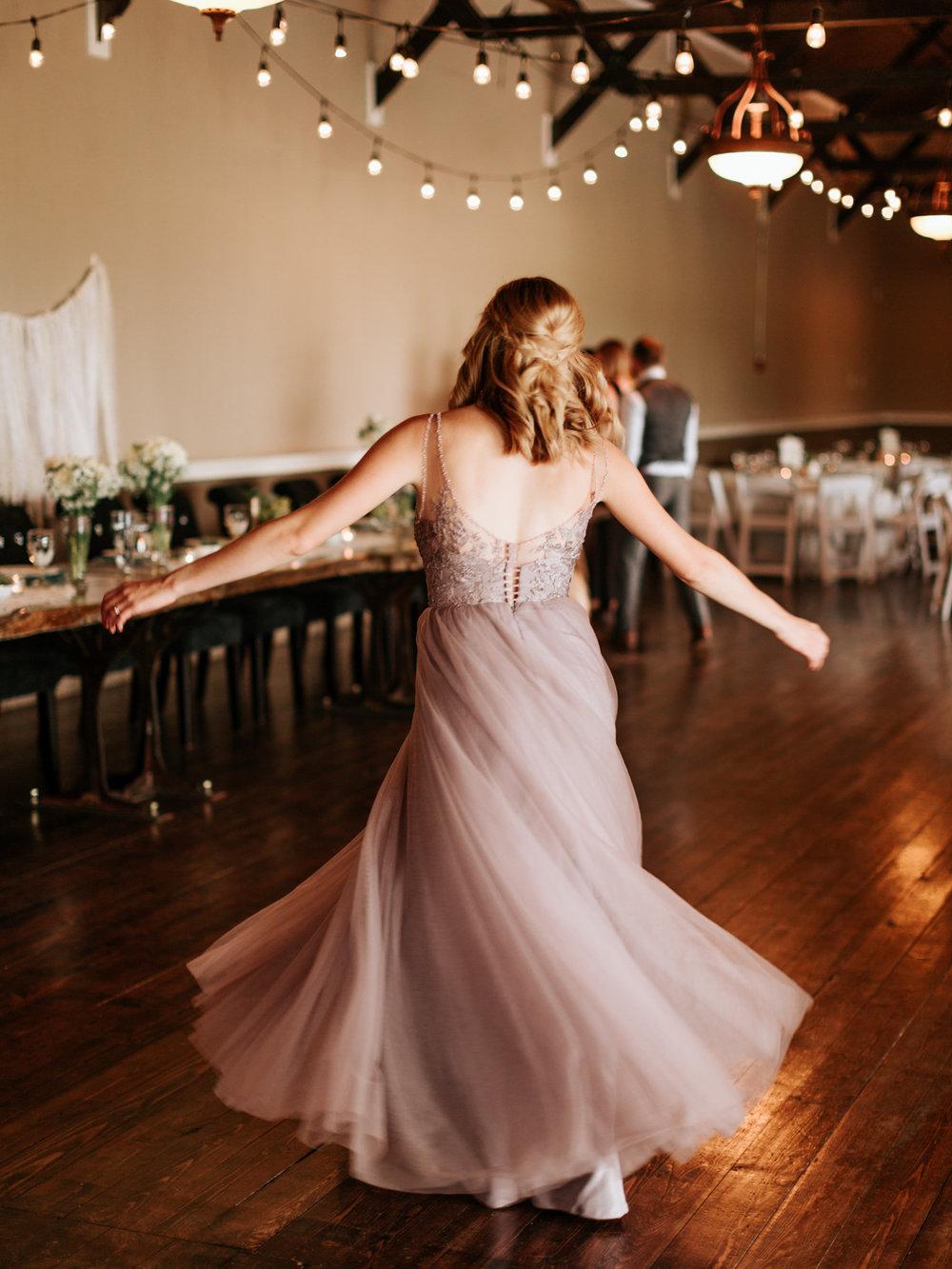 Stolen Glimpses Seattle Wedding Photographer Hidden Meadows Wedding 102.jpg