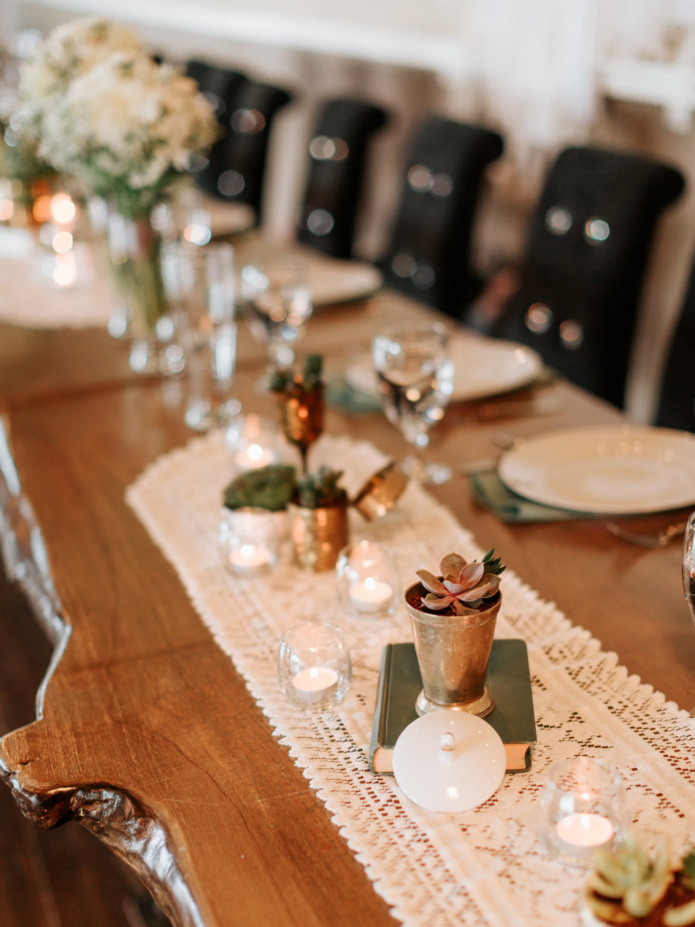Stolen Glimpses Seattle Wedding Photographer Hidden Meadows Wedding 103.jpg