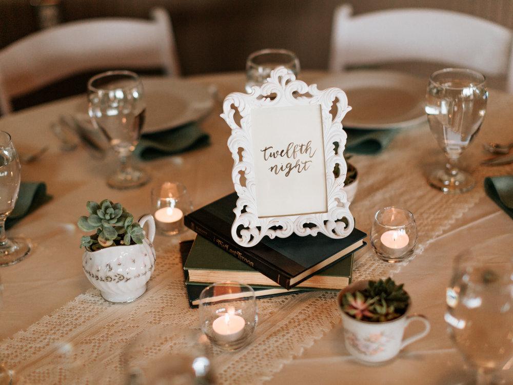Stolen Glimpses Seattle Wedding Photographer Hidden Meadows Wedding 104.jpg