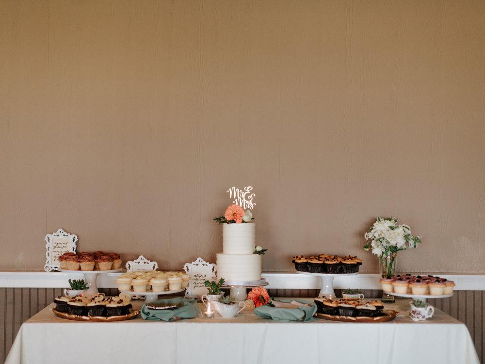Stolen Glimpses Seattle Wedding Photographer Hidden Meadows Wedding 105.jpg