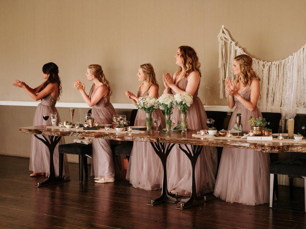 Stolen Glimpses Seattle Wedding Photographer Hidden Meadows Wedding 110.jpg