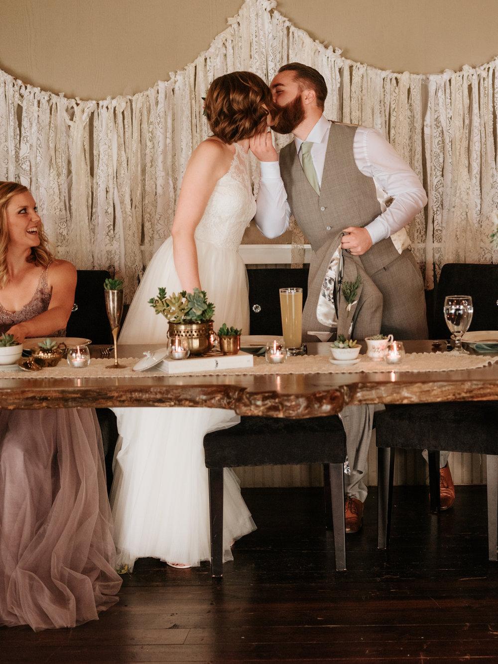 Stolen Glimpses Seattle Wedding Photographer Hidden Meadows Wedding 112.jpg