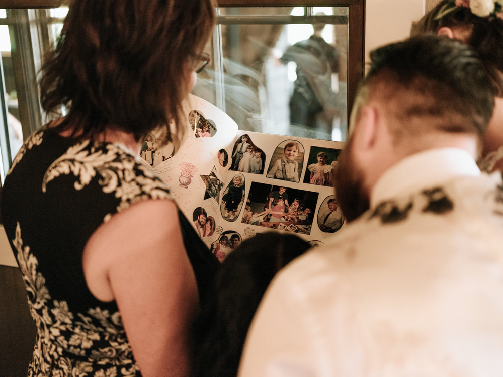 Stolen Glimpses Seattle Wedding Photographer Hidden Meadows Wedding 113.jpg