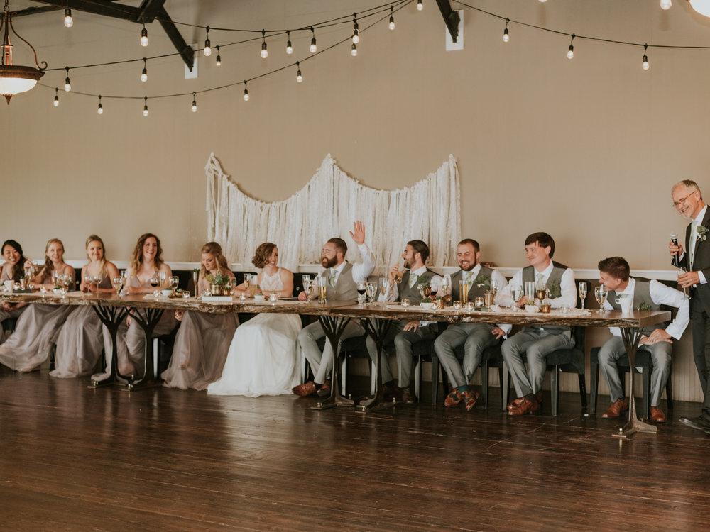 Stolen Glimpses Seattle Wedding Photographer Hidden Meadows Wedding 120.jpg