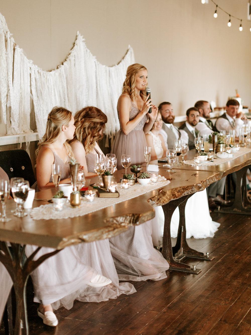 Stolen Glimpses Seattle Wedding Photographer Hidden Meadows Wedding 121.jpg