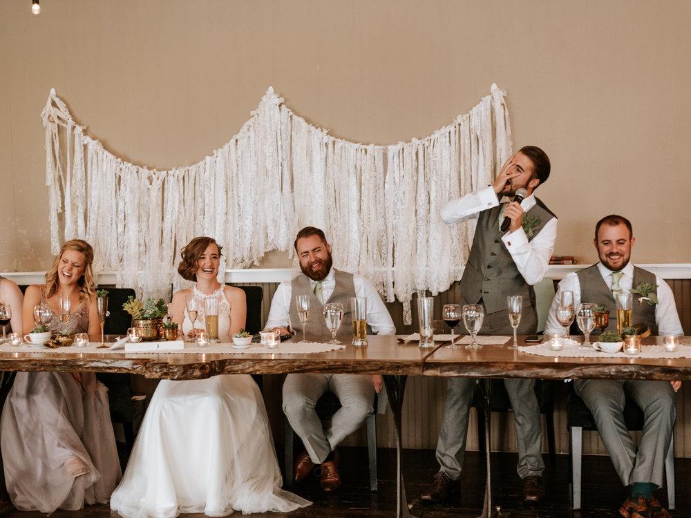 Stolen Glimpses Seattle Wedding Photographer Hidden Meadows Wedding 124.jpg