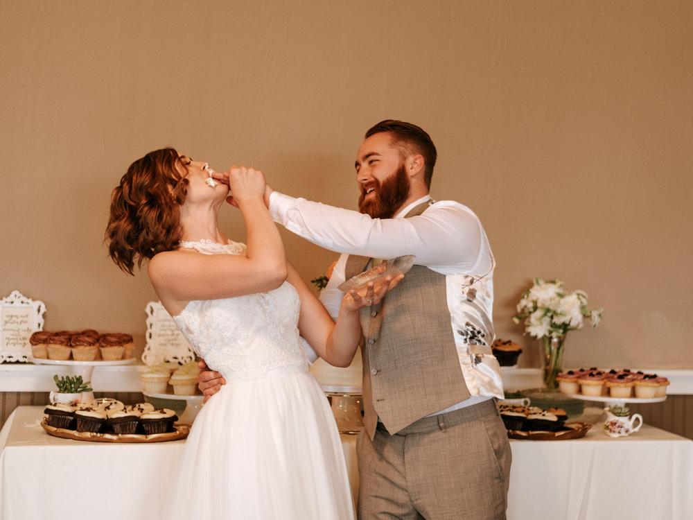 Stolen Glimpses Seattle Wedding Photographer Hidden Meadows Wedding 126.jpg