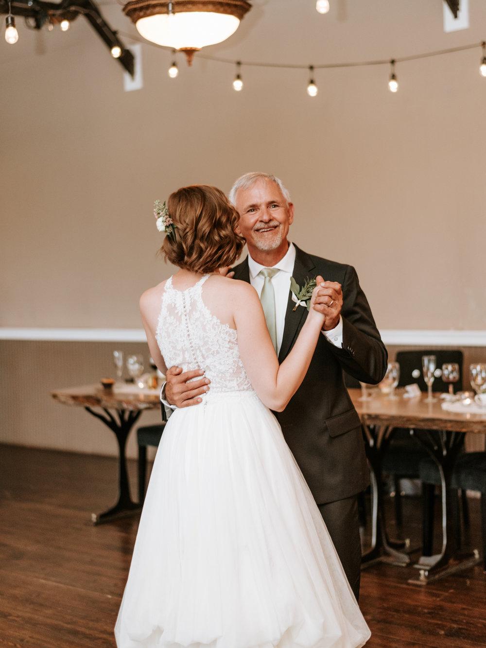Stolen Glimpses Seattle Wedding Photographer Hidden Meadows Wedding 127.jpg
