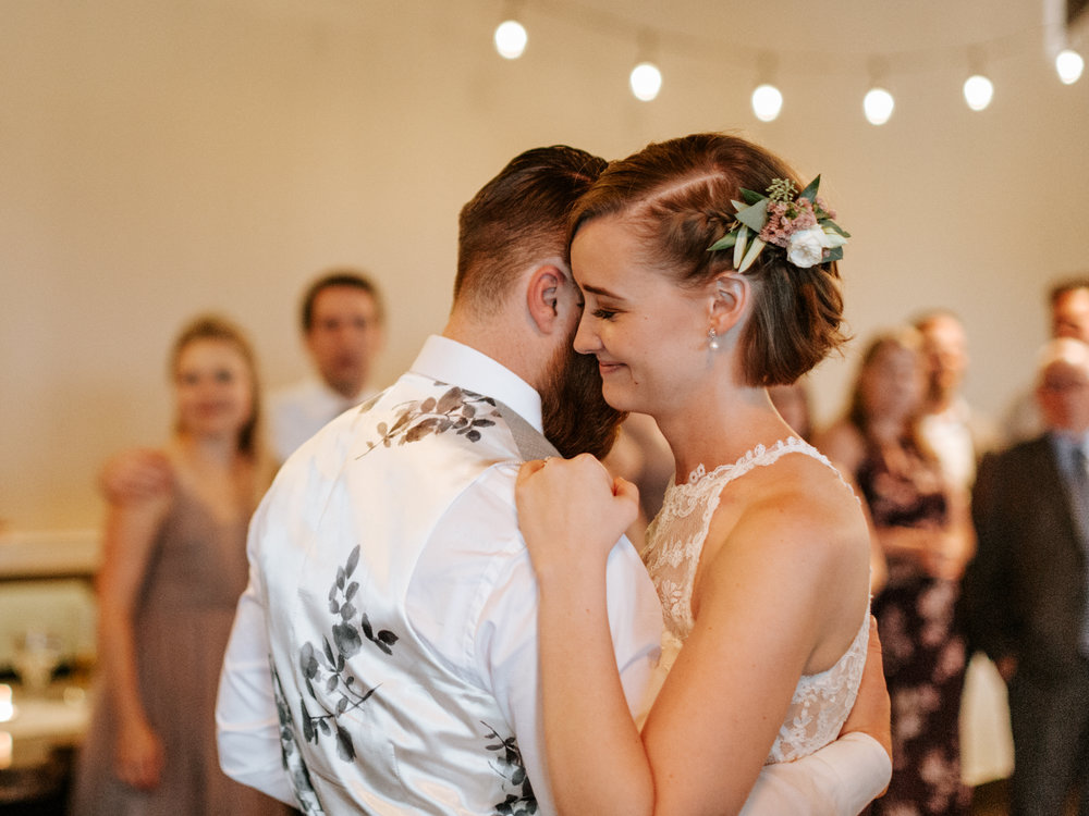 Stolen Glimpses Seattle Wedding Photographer Hidden Meadows Wedding 129.jpg
