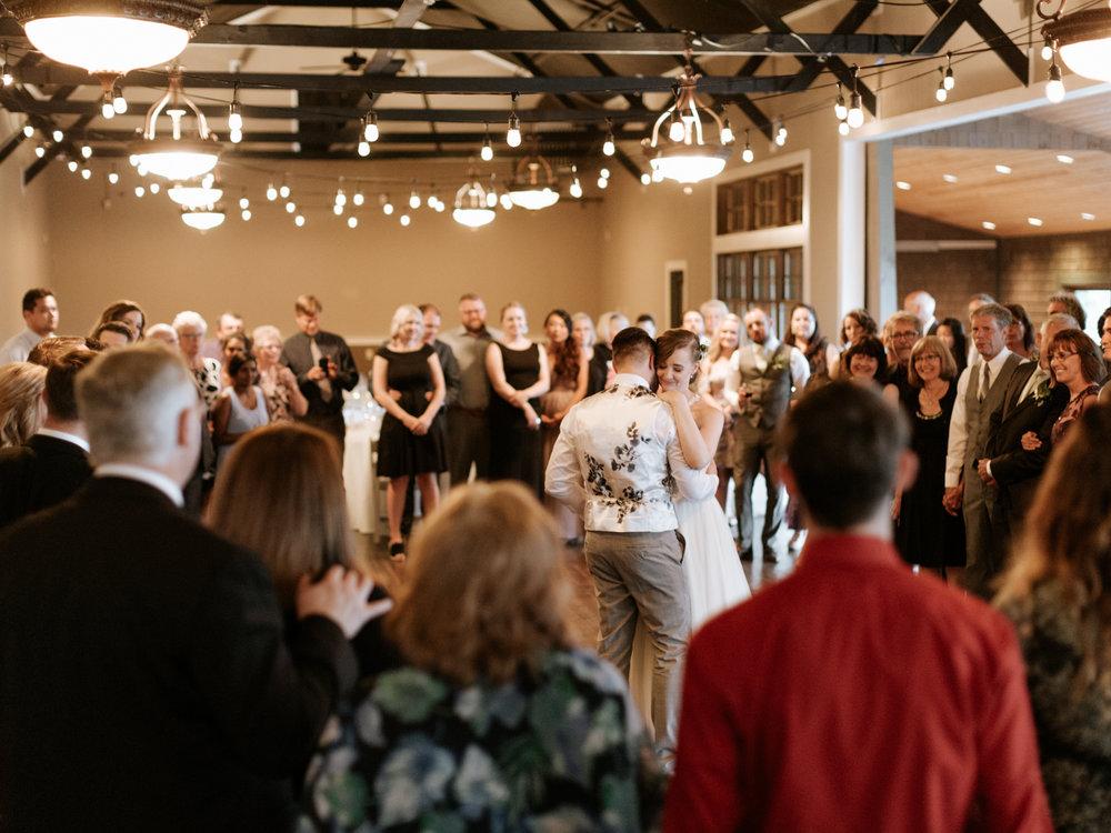 Stolen Glimpses Seattle Wedding Photographer Hidden Meadows Wedding 132.jpg
