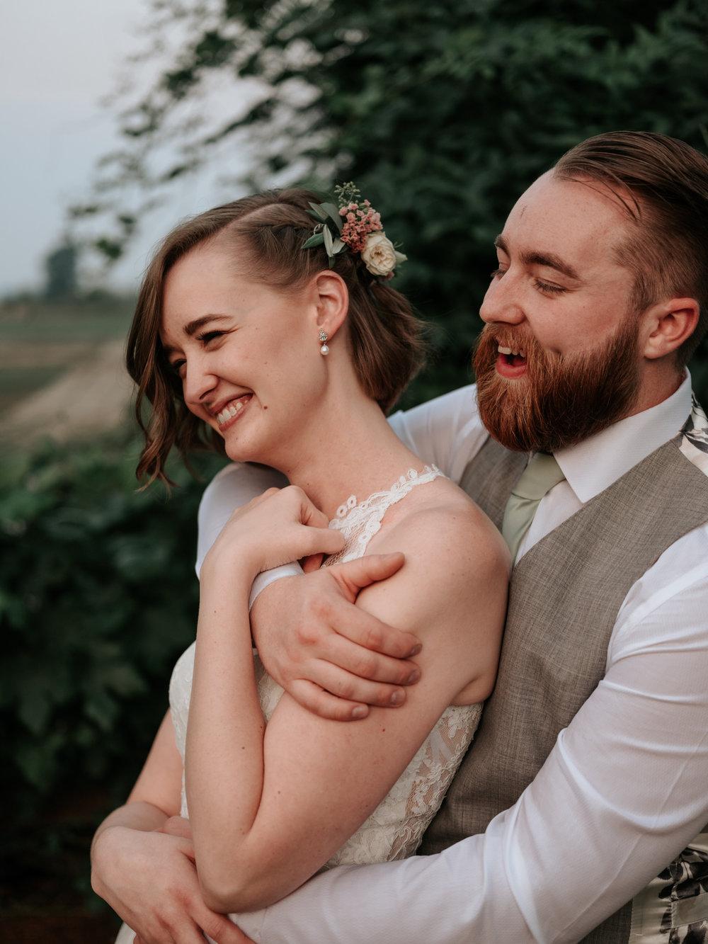 Stolen Glimpses Seattle Wedding Photographer Hidden Meadows Wedding 134.jpg