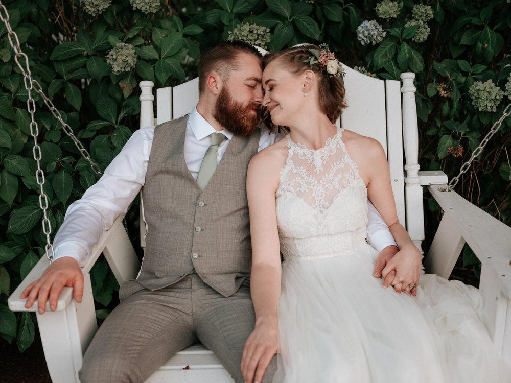 Stolen Glimpses Seattle Wedding Photographer Hidden Meadows Wedding 135.jpg