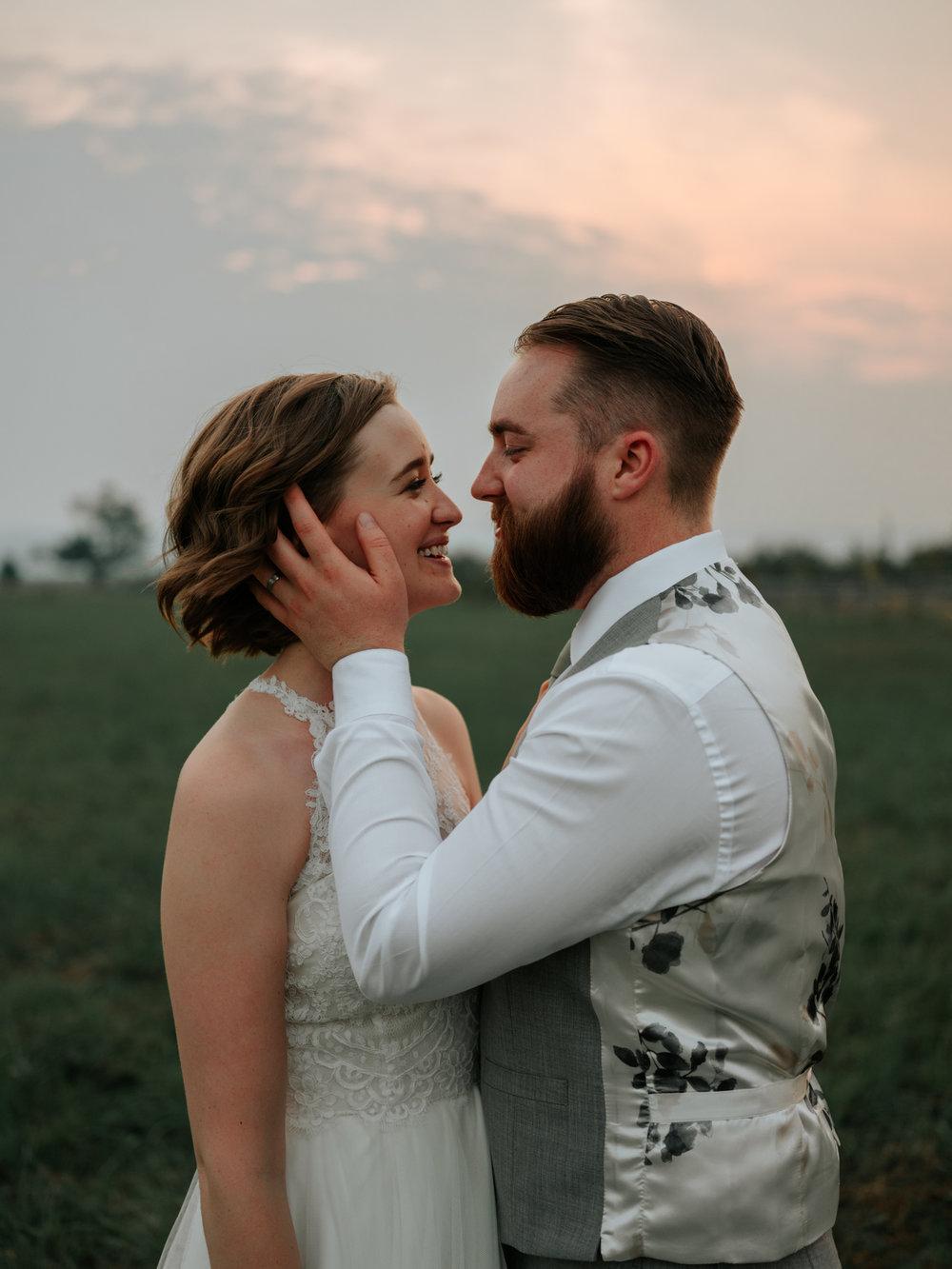Stolen Glimpses Seattle Wedding Photographer Hidden Meadows Wedding 138.jpg
