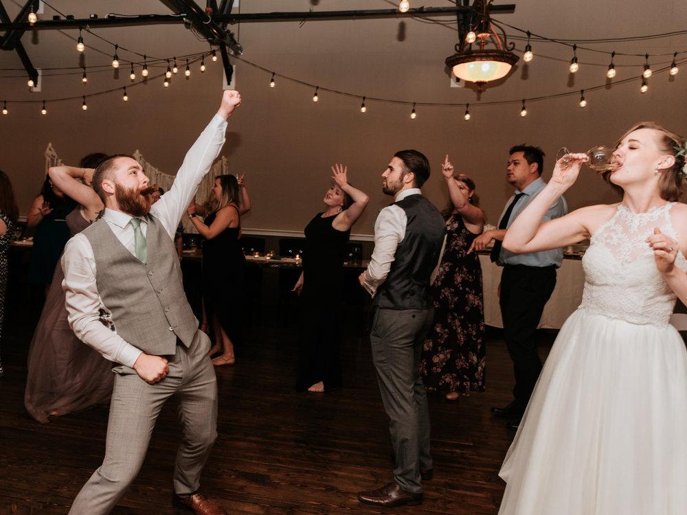 Stolen Glimpses Seattle Wedding Photographer Hidden Meadows Wedding 142.jpg