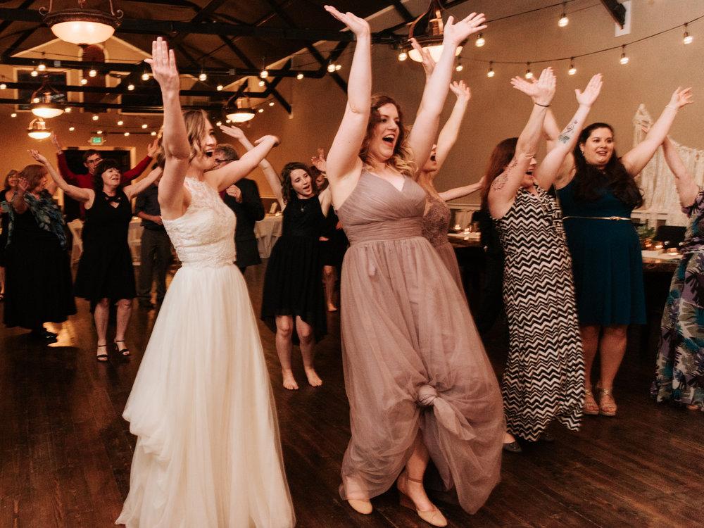 Stolen Glimpses Seattle Wedding Photographer Hidden Meadows Wedding 144.jpg