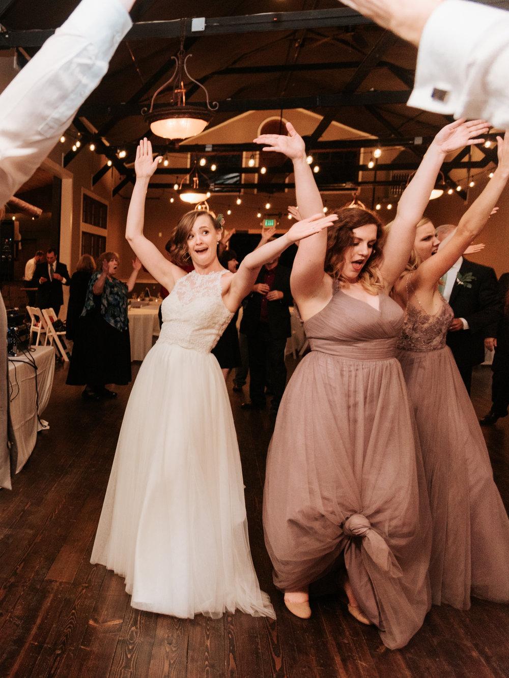 Stolen Glimpses Seattle Wedding Photographer Hidden Meadows Wedding 145.jpg