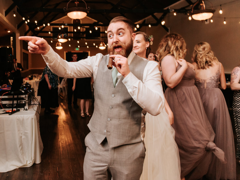 Stolen Glimpses Seattle Wedding Photographer Hidden Meadows Wedding 146.jpg