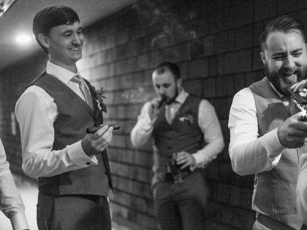 Stolen Glimpses Seattle Wedding Photographer Hidden Meadows Wedding 147.jpg