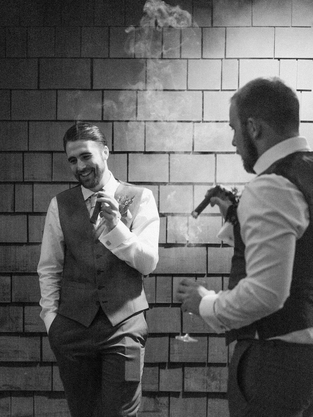 Stolen Glimpses Seattle Wedding Photographer Hidden Meadows Wedding 148.jpg