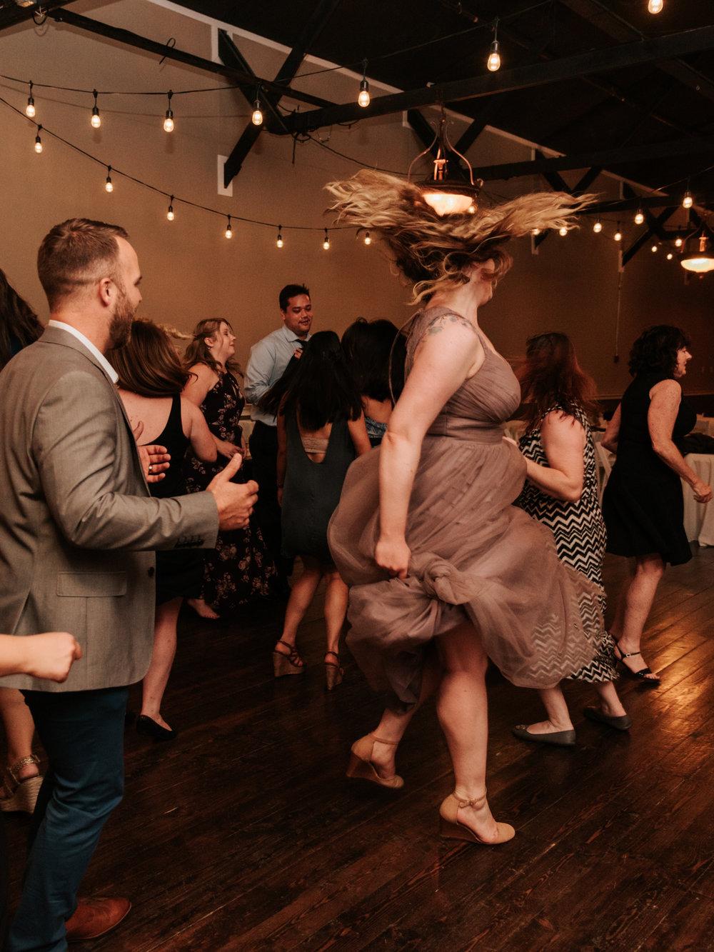 Stolen Glimpses Seattle Wedding Photographer Hidden Meadows Wedding 149.jpg