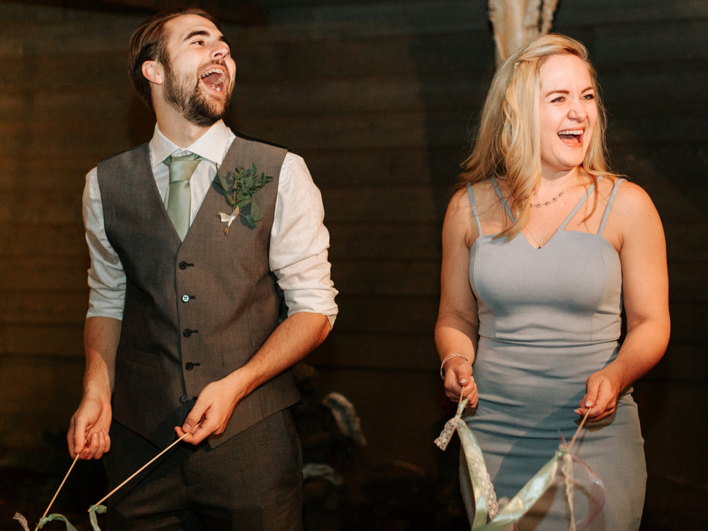 Stolen Glimpses Seattle Wedding Photographer Hidden Meadows Wedding 152.jpg