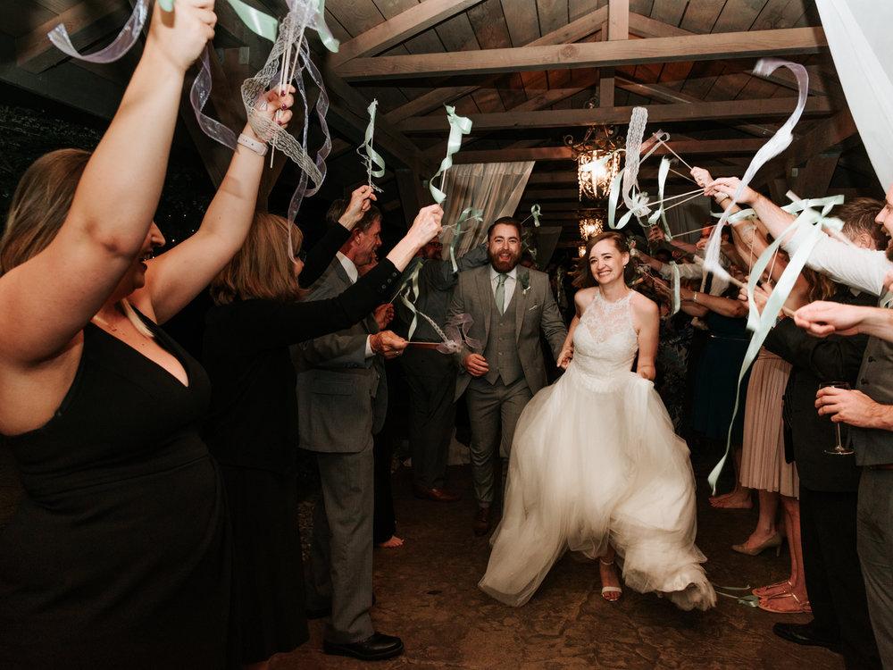 Stolen Glimpses Seattle Wedding Photographer Hidden Meadows Wedding 153.jpg