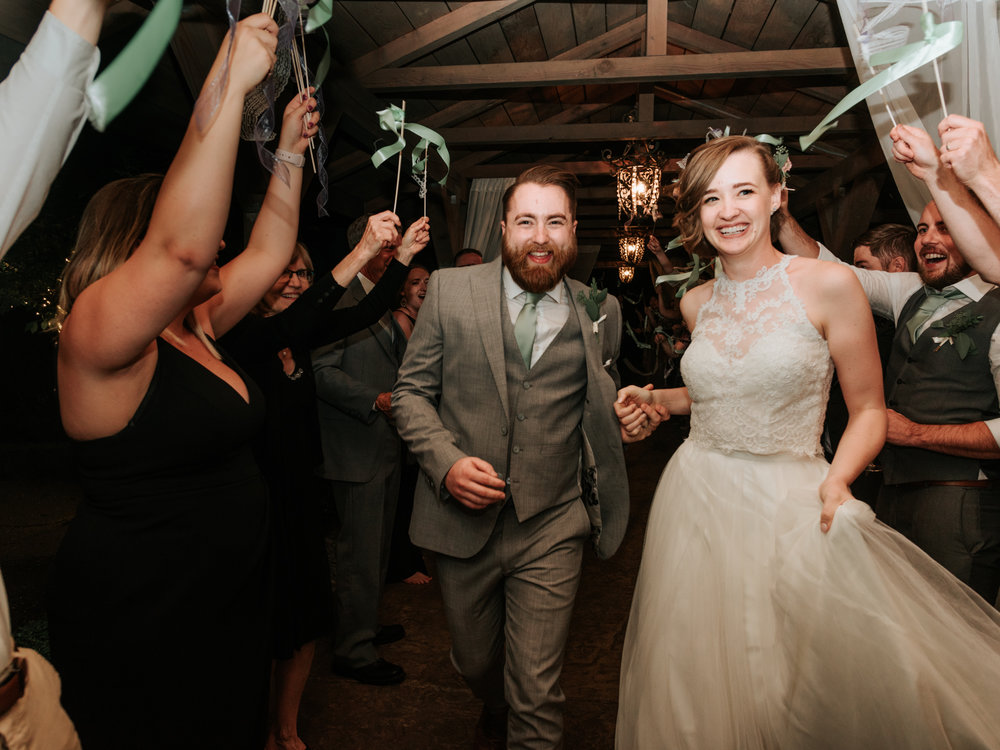 Stolen Glimpses Seattle Wedding Photographer Hidden Meadows Wedding 154.jpg