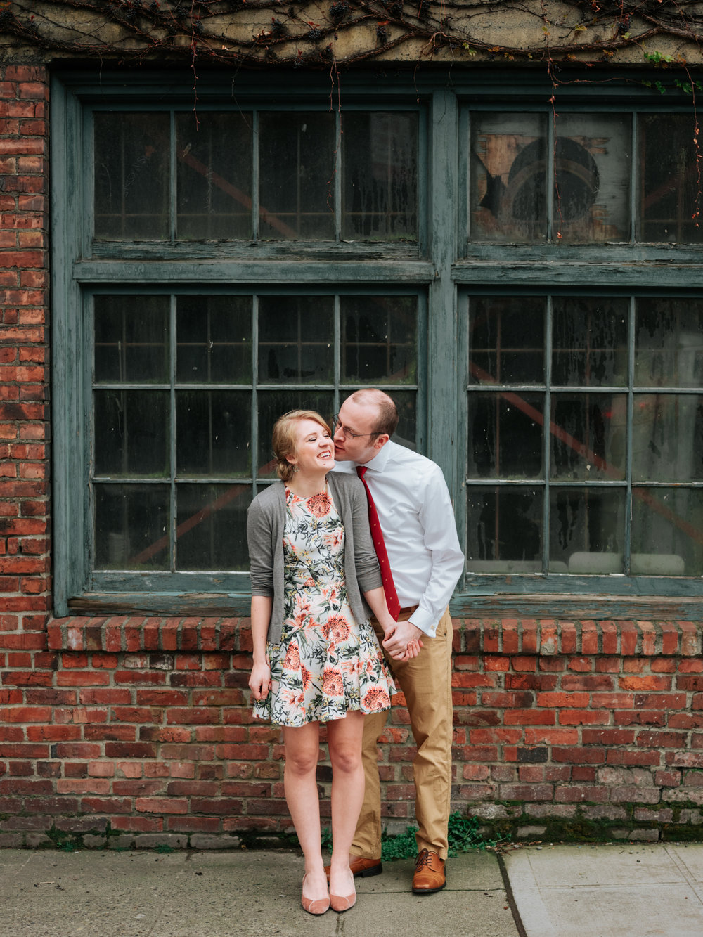 Stolen Glimpses Seattle Wedding Photographer 5.jpg