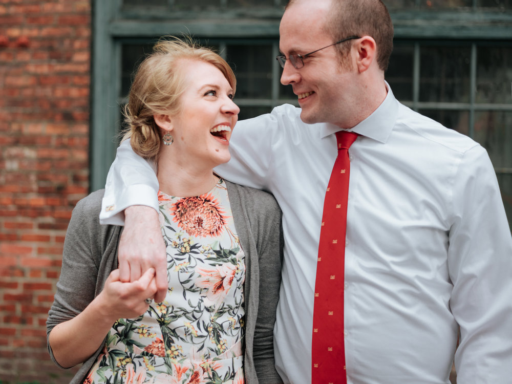 Stolen Glimpses Seattle Wedding Photographer 6.jpg
