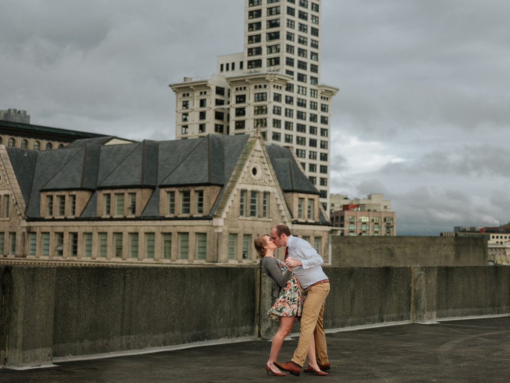 Stolen Glimpses Seattle Wedding Photographer 8.jpg