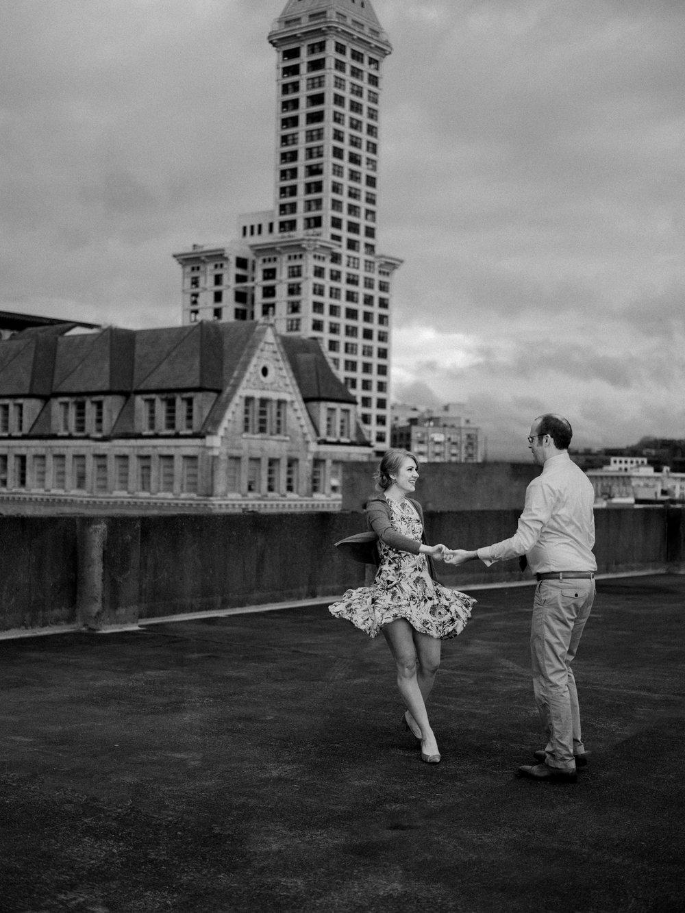 Stolen Glimpses Seattle Wedding Photographer 9.jpg