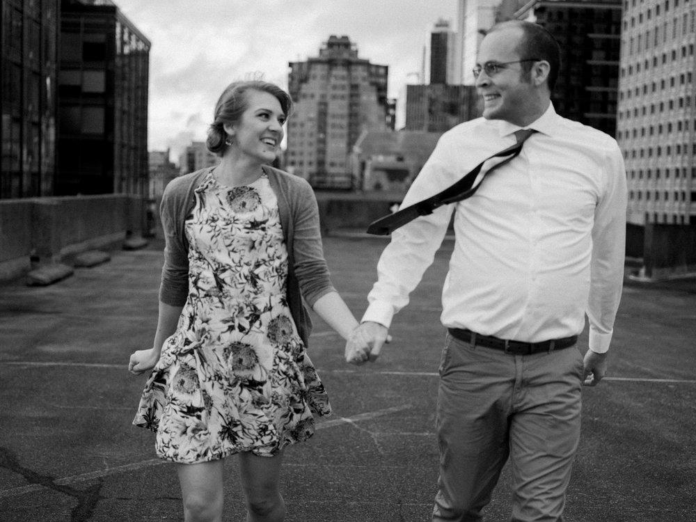 Stolen Glimpses Seattle Wedding Photographer 14.jpg