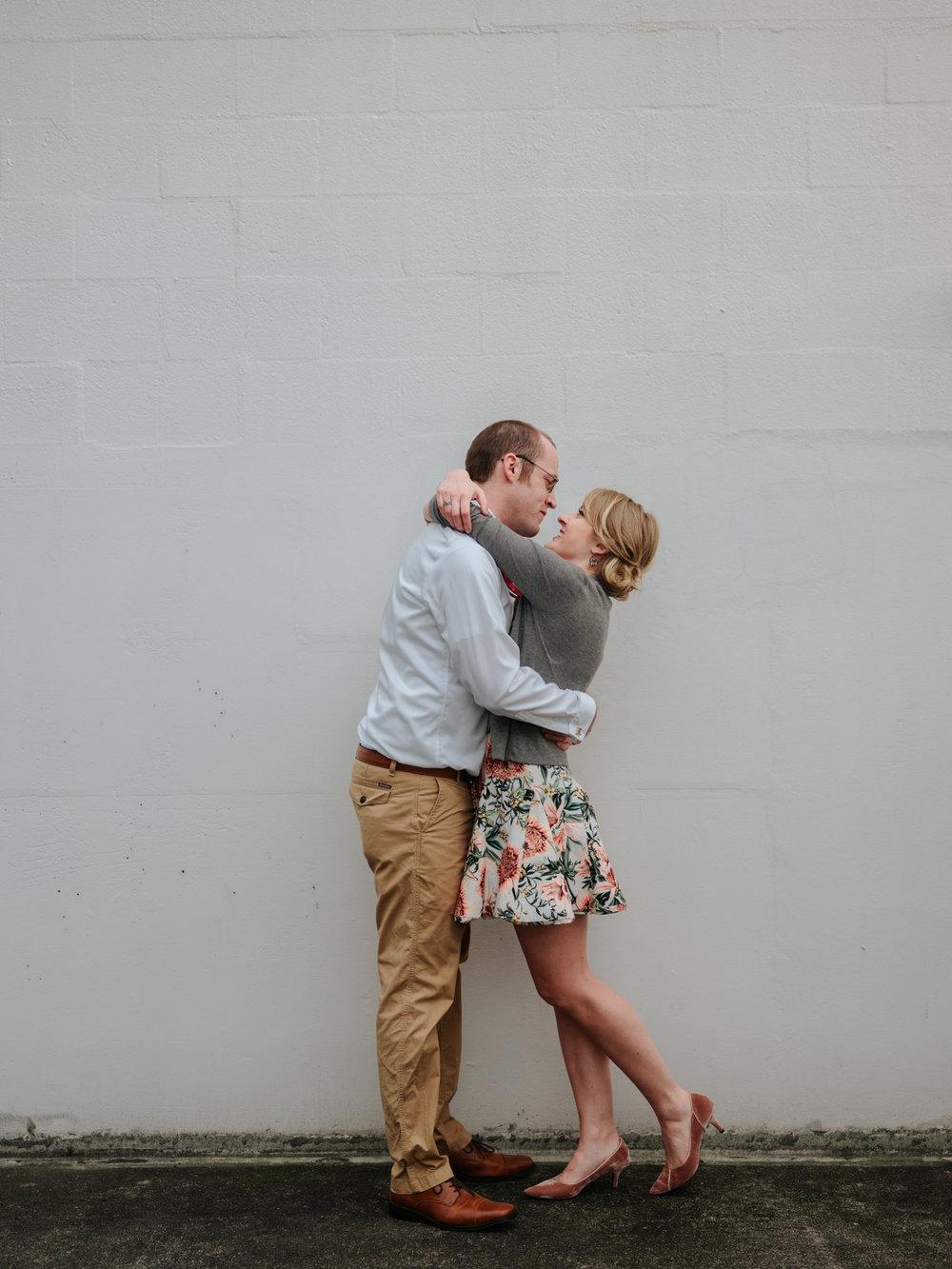 Stolen Glimpses Seattle Wedding Photographer 16.jpg