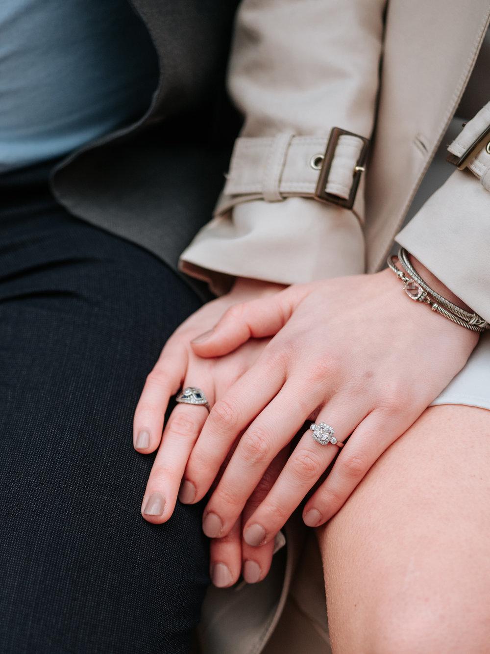 Stolen Glimpses Seattle Wedding Photographer 22.jpg