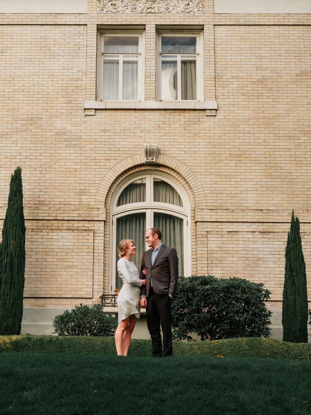 Stolen Glimpses Seattle Wedding Photographer 30.jpg
