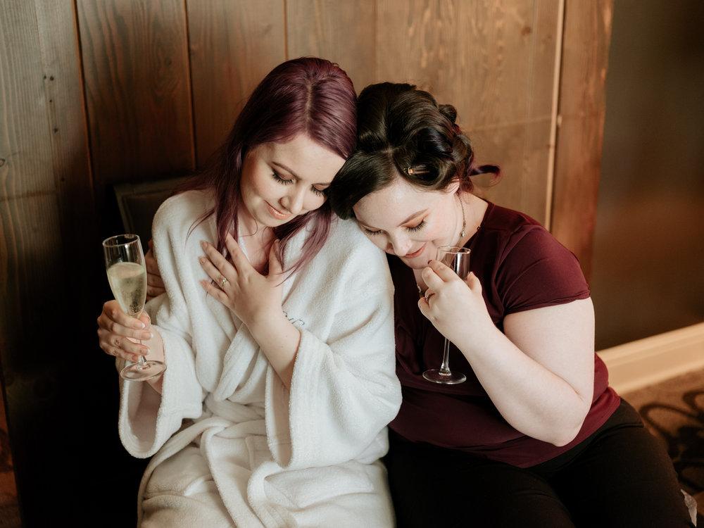 Stolen Glimpses Seattle Wedding Photographer 11.jpg
